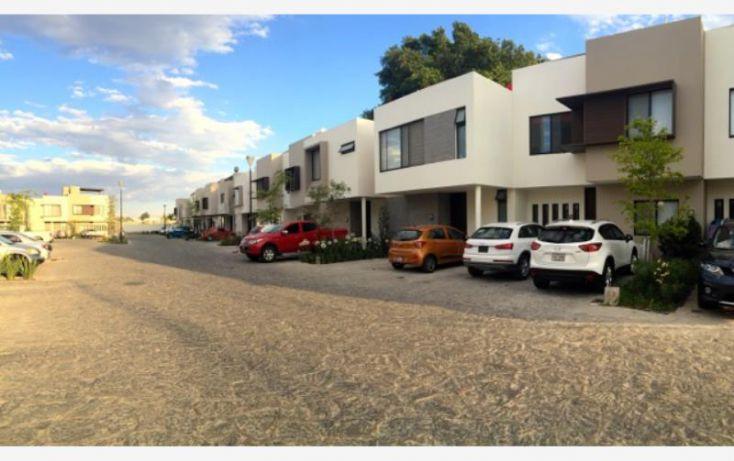Foto de casa en venta en paseo de la luna 3, zoquipan, zapopan, jalisco, 1838280 no 16