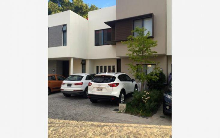 Foto de casa en venta en paseo de la luna 3, zoquipan, zapopan, jalisco, 1838280 no 17