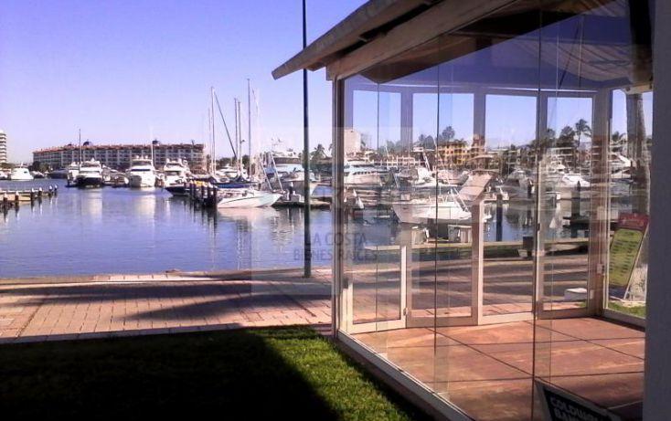 Foto de local en venta en paseo de la marina 161, marina vallarta, puerto vallarta, jalisco, 1028853 no 04