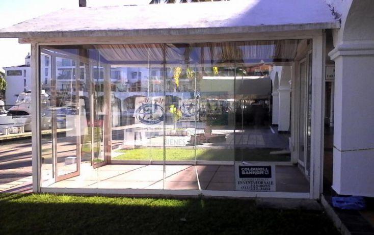 Foto de local en venta en paseo de la marina 161, marina vallarta, puerto vallarta, jalisco, 1028853 no 05
