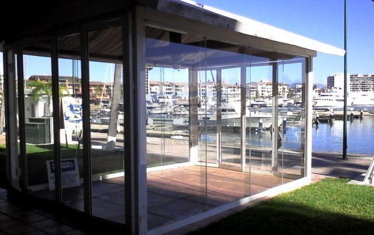 Foto de local en venta en paseo de la marina 161, marina vallarta, puerto vallarta, jalisco, 1028853 no 06