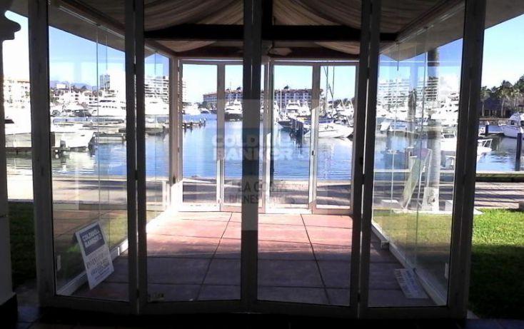 Foto de local en venta en paseo de la marina 161, marina vallarta, puerto vallarta, jalisco, 1028853 no 07
