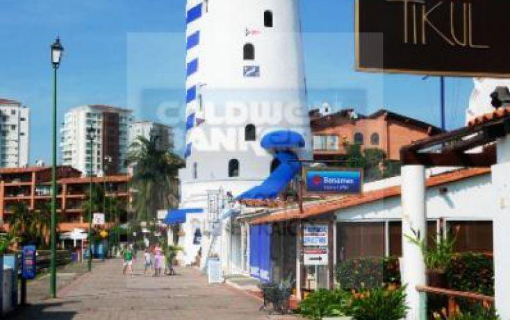 Foto de departamento en venta en paseo de la marina 245, marina vallarta, puerto vallarta, jalisco, 1599753 no 02