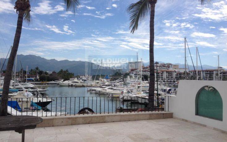 Foto de departamento en venta en paseo de la marina 245, marina vallarta, puerto vallarta, jalisco, 1599753 no 03