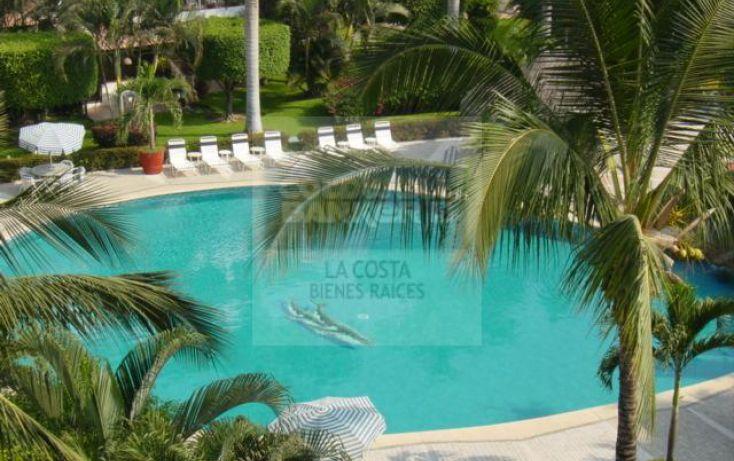 Foto de departamento en venta en paseo de la marina 245, marina vallarta, puerto vallarta, jalisco, 1599753 no 08