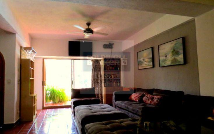 Foto de casa en condominio en venta en paseo de la marina 249, marina vallarta, puerto vallarta, jalisco, 1364619 no 02