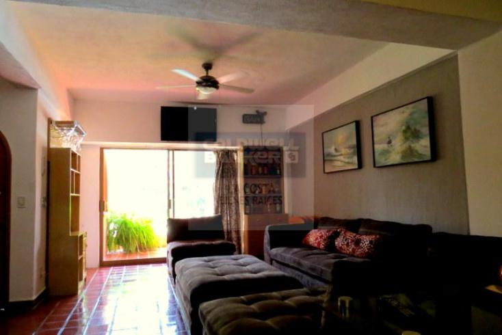 Foto de casa en condominio en venta en  249, marina vallarta, puerto vallarta, jalisco, 1364619 No. 02