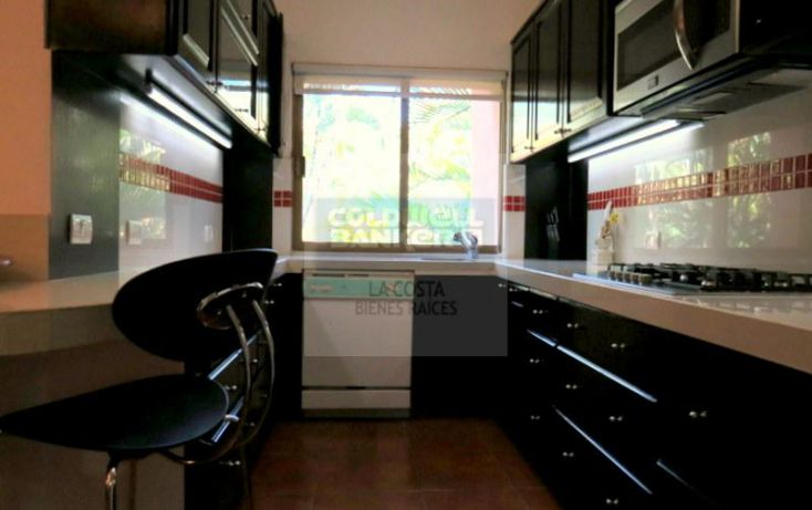 Foto de casa en condominio en venta en paseo de la marina 249, marina vallarta, puerto vallarta, jalisco, 1364619 no 03
