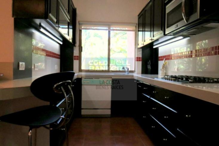 Foto de casa en condominio en venta en  249, marina vallarta, puerto vallarta, jalisco, 1364619 No. 03
