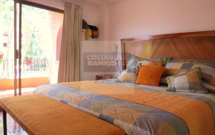Foto de casa en condominio en venta en paseo de la marina 249, marina vallarta, puerto vallarta, jalisco, 1364619 no 04