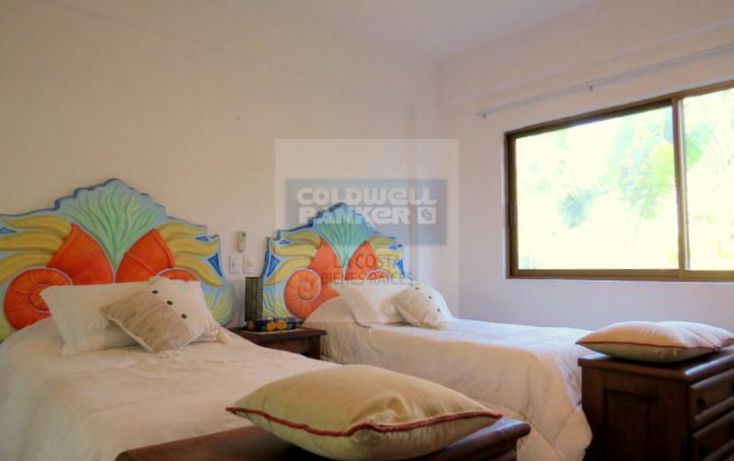 Foto de casa en condominio en venta en paseo de la marina 249, marina vallarta, puerto vallarta, jalisco, 1364619 no 05
