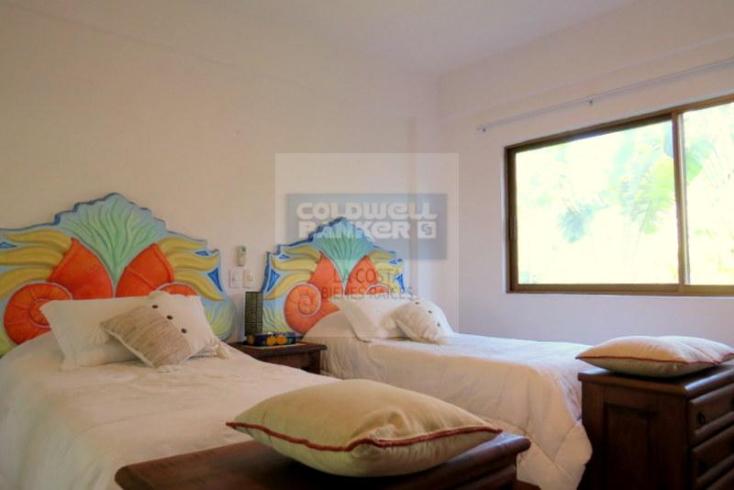 Foto de casa en condominio en venta en  249, marina vallarta, puerto vallarta, jalisco, 1364619 No. 05