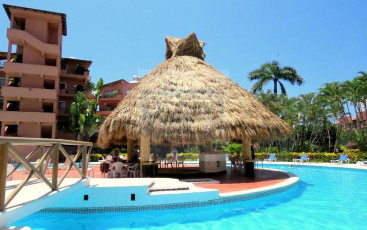 Foto de casa en condominio en venta en paseo de la marina 249, marina vallarta, puerto vallarta, jalisco, 1364619 no 06