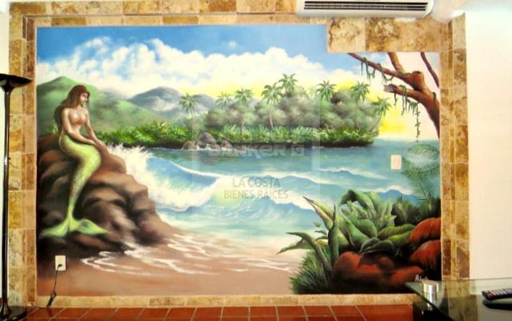 Foto de casa en condominio en venta en  249, marina vallarta, puerto vallarta, jalisco, 1364619 No. 07