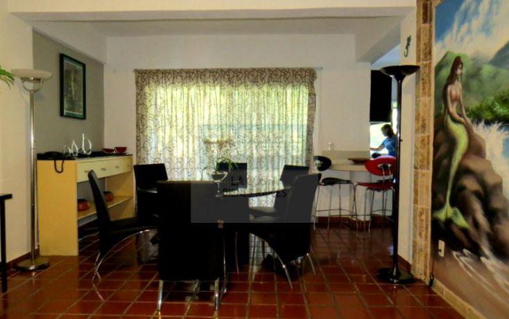 Foto de casa en condominio en venta en paseo de la marina 249, marina vallarta, puerto vallarta, jalisco, 1364619 no 08