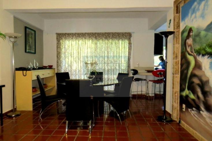 Foto de casa en condominio en venta en  249, marina vallarta, puerto vallarta, jalisco, 1364619 No. 08