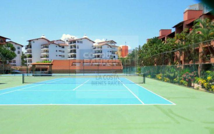 Foto de casa en condominio en venta en paseo de la marina 249, marina vallarta, puerto vallarta, jalisco, 1364619 no 09