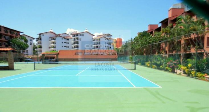 Foto de casa en condominio en venta en  249, marina vallarta, puerto vallarta, jalisco, 1364619 No. 09