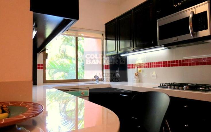 Foto de casa en condominio en venta en  249, marina vallarta, puerto vallarta, jalisco, 1364619 No. 10