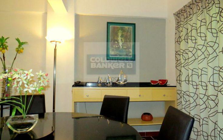 Foto de casa en condominio en venta en paseo de la marina 249, marina vallarta, puerto vallarta, jalisco, 1364619 no 11