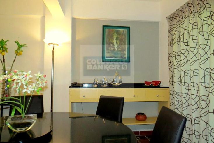 Foto de casa en condominio en venta en  249, marina vallarta, puerto vallarta, jalisco, 1364619 No. 11