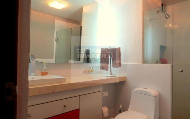 Foto de casa en condominio en venta en  249, marina vallarta, puerto vallarta, jalisco, 1364619 No. 12