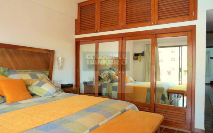 Foto de casa en condominio en venta en paseo de la marina 249, marina vallarta, puerto vallarta, jalisco, 1364619 no 13