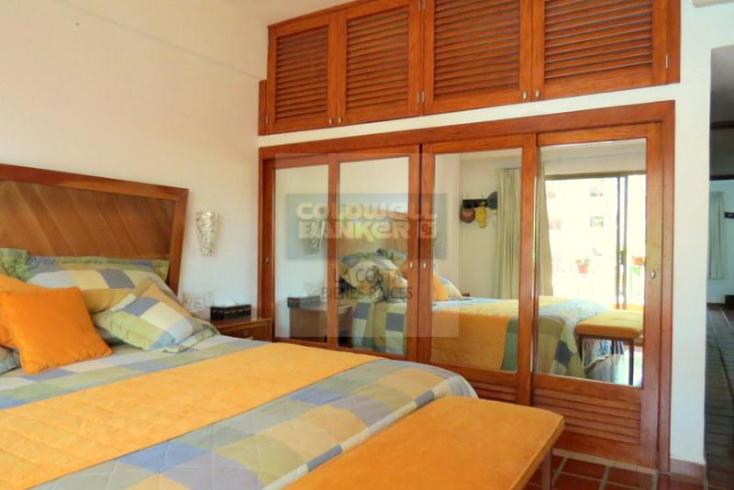 Foto de casa en condominio en venta en  249, marina vallarta, puerto vallarta, jalisco, 1364619 No. 13