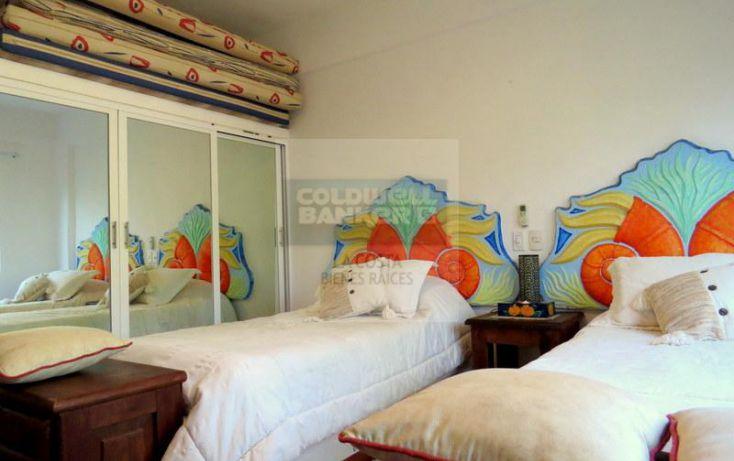 Foto de casa en condominio en venta en paseo de la marina 249, marina vallarta, puerto vallarta, jalisco, 1364619 no 14