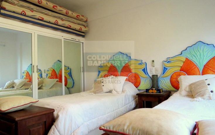 Foto de casa en condominio en venta en  249, marina vallarta, puerto vallarta, jalisco, 1364619 No. 14