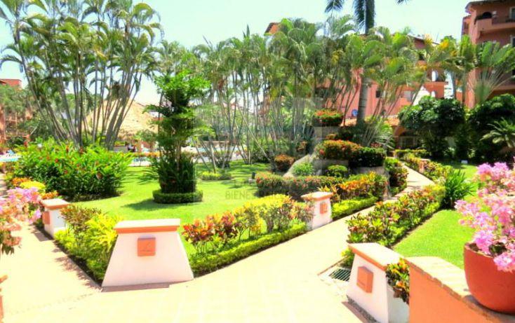 Foto de casa en condominio en venta en paseo de la marina 249, marina vallarta, puerto vallarta, jalisco, 1364619 no 15