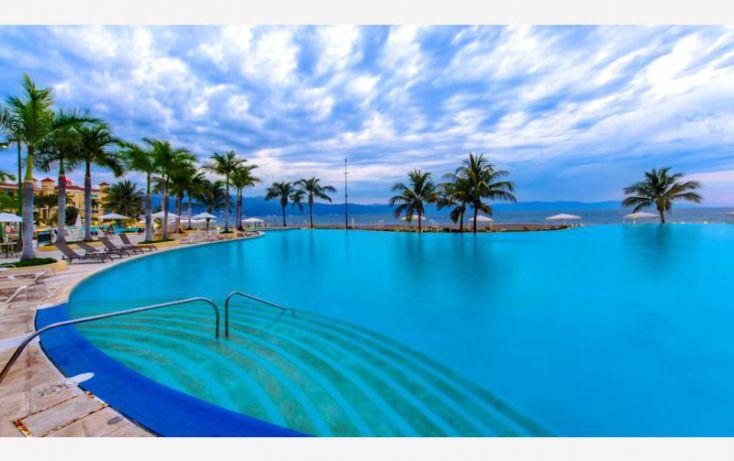 Foto de departamento en venta en paseo de la marina 625, marina vallarta, puerto vallarta, jalisco, 1573050 no 09