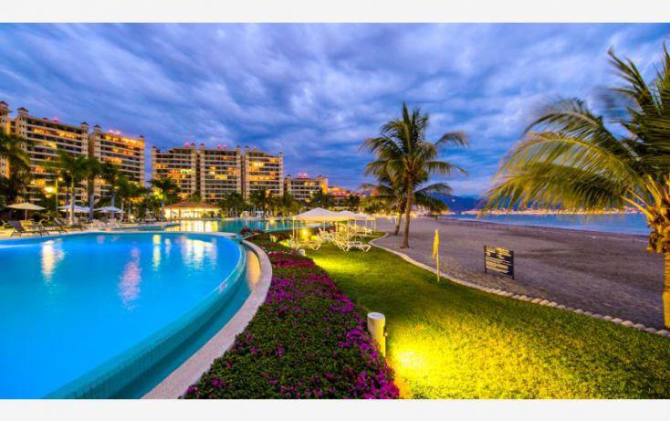 Foto de departamento en venta en paseo de la marina 625, marina vallarta, puerto vallarta, jalisco, 1573050 no 11