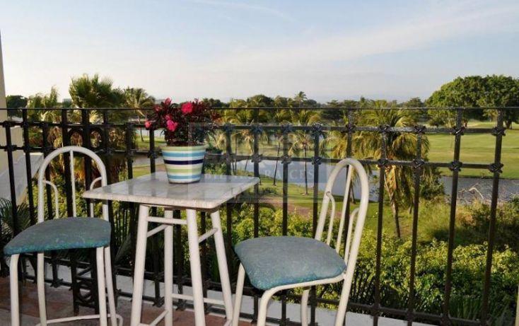 Foto de departamento en venta en paseo de la marina bay view grand 625, la marina, puerto vallarta, jalisco, 740783 no 07