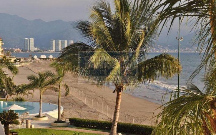 Foto de departamento en venta en paseo de la marina bay view grand 625, la marina, puerto vallarta, jalisco, 740783 no 09