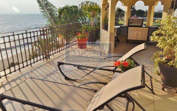 Foto de departamento en venta en paseo de la marina bay view grand 625, la marina, puerto vallarta, jalisco, 740783 no 10