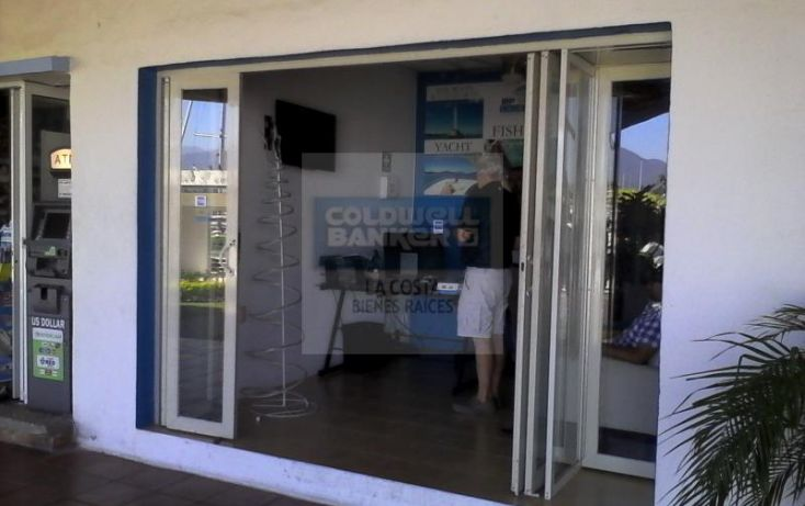 Foto de local en venta en paseo de la marina, club de tenis puesta del sol, marina vallarta, puerto vallarta, jalisco, 1619774 no 01