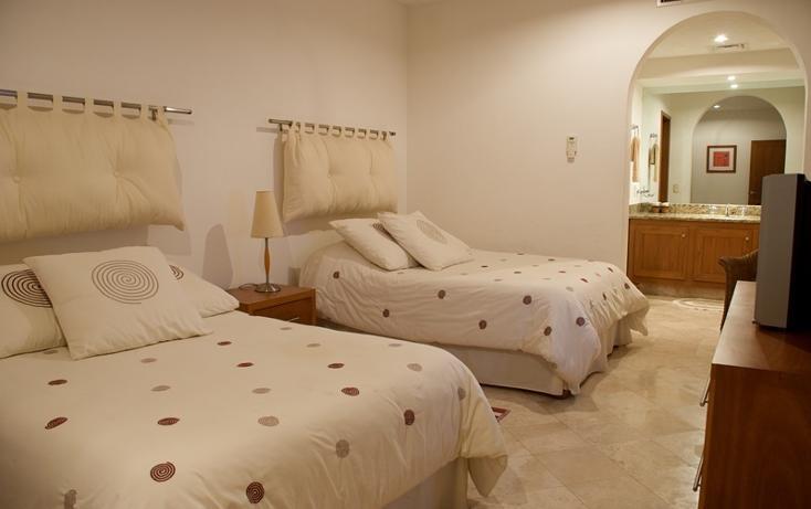 Foto de casa en renta en  , marina vallarta, puerto vallarta, jalisco, 1314931 No. 17