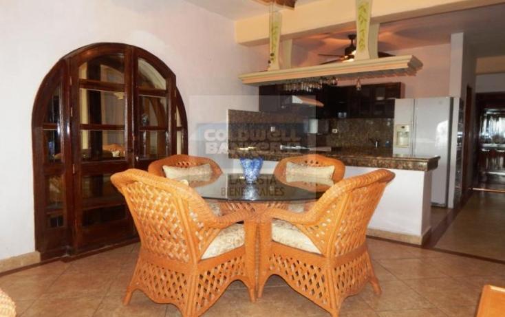 Foto de departamento en venta en  , marina vallarta, puerto vallarta, jalisco, 1477393 No. 01