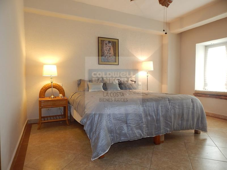 Foto de departamento en venta en  , marina vallarta, puerto vallarta, jalisco, 1477393 No. 03
