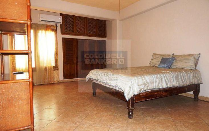 Foto de departamento en venta en paseo de la marina, marina vallarta, puerto vallarta, jalisco, 1477393 no 04