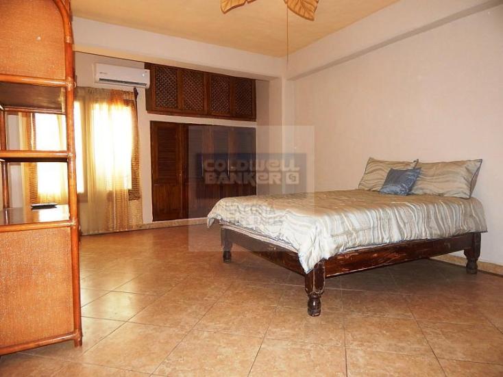 Foto de departamento en venta en  , marina vallarta, puerto vallarta, jalisco, 1477393 No. 04