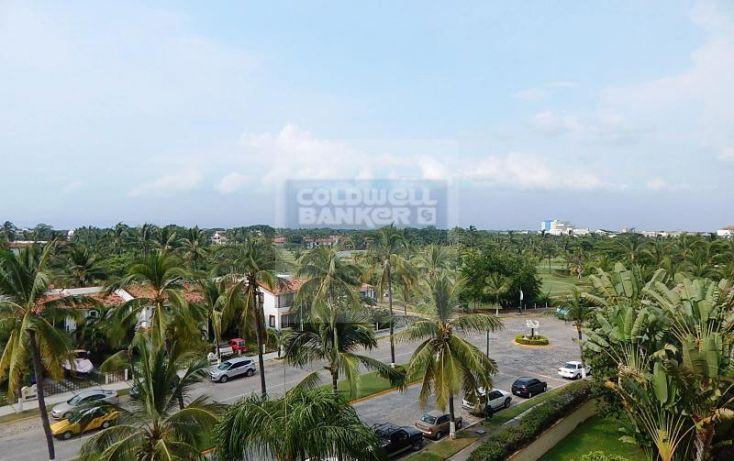 Foto de departamento en venta en paseo de la marina, marina vallarta, puerto vallarta, jalisco, 1477393 no 07