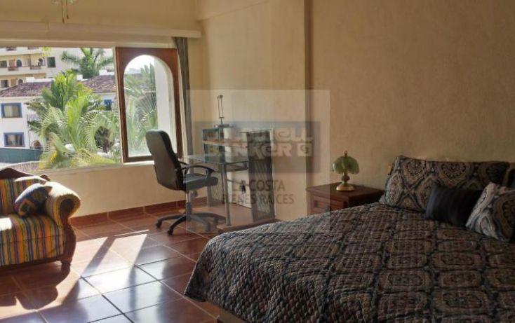 Foto de casa en condominio en venta en paseo de la marina, marina vallarta, puerto vallarta, jalisco, 1523148 no 02