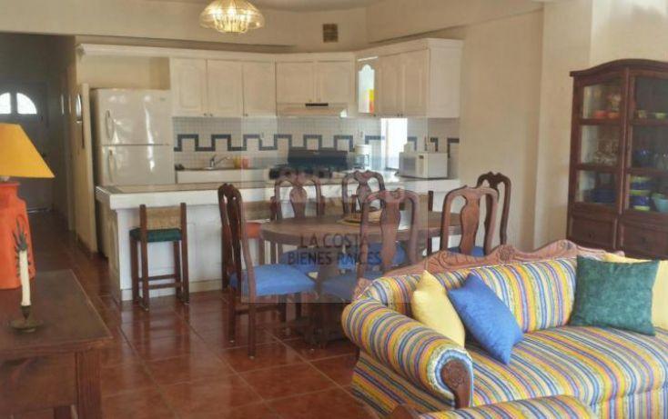 Foto de casa en condominio en venta en paseo de la marina, marina vallarta, puerto vallarta, jalisco, 1523148 no 03