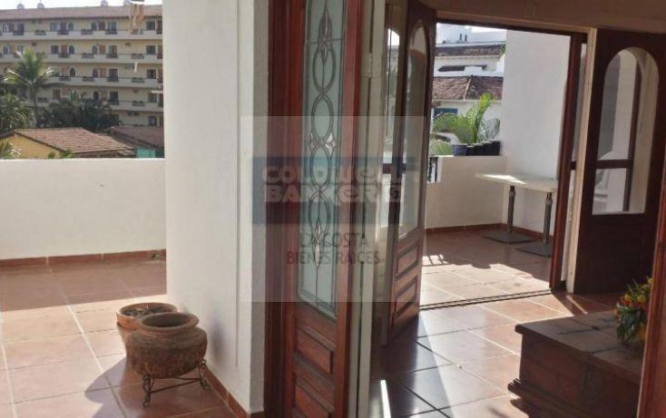 Foto de casa en condominio en venta en paseo de la marina, marina vallarta, puerto vallarta, jalisco, 1523148 no 05