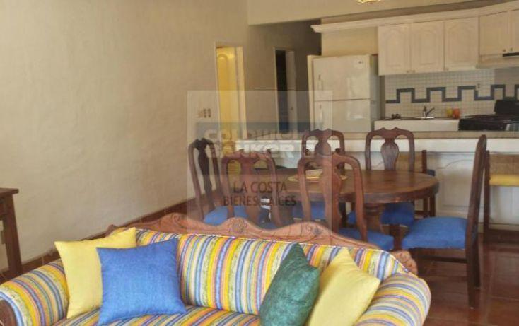 Foto de casa en condominio en venta en paseo de la marina, marina vallarta, puerto vallarta, jalisco, 1523148 no 06
