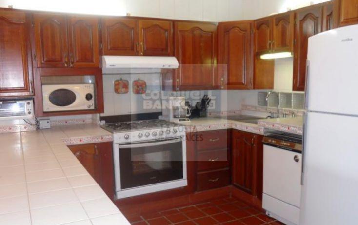 Foto de casa en condominio en venta en paseo de la marina, marina vallarta, puerto vallarta, jalisco, 1524232 no 03