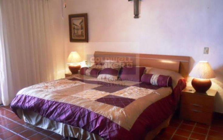 Foto de casa en condominio en venta en paseo de la marina, marina vallarta, puerto vallarta, jalisco, 1524232 no 04
