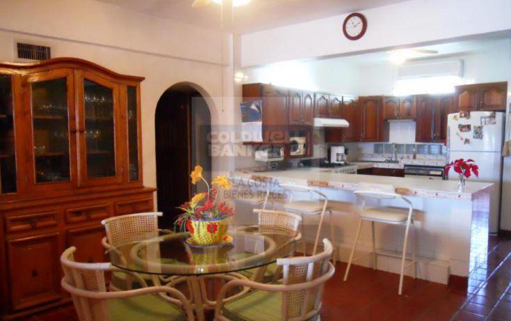 Foto de casa en condominio en venta en paseo de la marina, marina vallarta, puerto vallarta, jalisco, 1524232 no 06